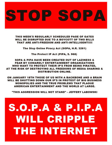 HEAVY METAL PRESENTS GATES – STOP SOPA and PIPA_ PAGE 57