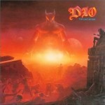 Dio Last In Line Front 150x150 Top 5 Best Ronnie James Dio Songs