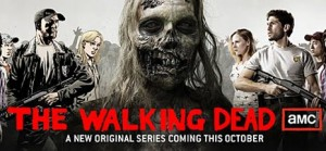 the walking dead 300x139 Meet Hal Hefner Creator of GATES at The Amazing Arizona Comic Con January 8th and 9th