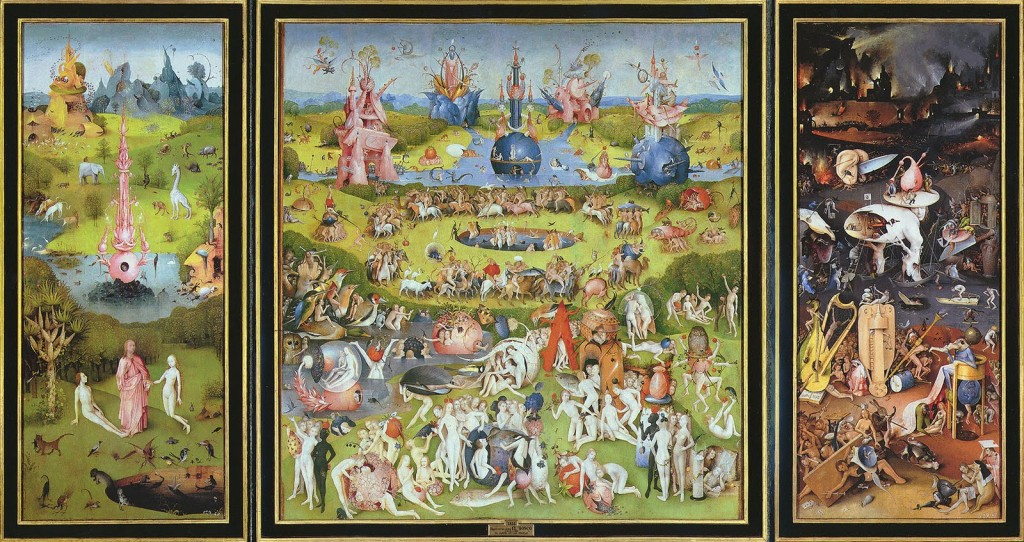 hieronymus bosch hal hefner gates heavy metal 14 1024x542 Hieronymus Bosch: The Very First Heavy Metal Artist