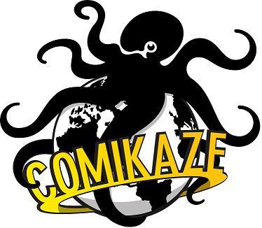 comikaze expo hal hefner heavy metal magazine HAL HEFNER CREATOR OF GATES TO APPEAR AT COMIKAZE EXPO in LA