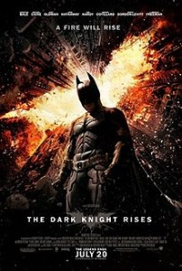 220px Dark knight rises poster 202x300 Transmedia eBOOK Production Journal   Entry 7: Learning from Professionals