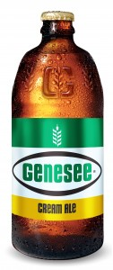 Genesee Beer 126x300 Transmedia eBOOK Production Journal   Entry 5: Themes and Story