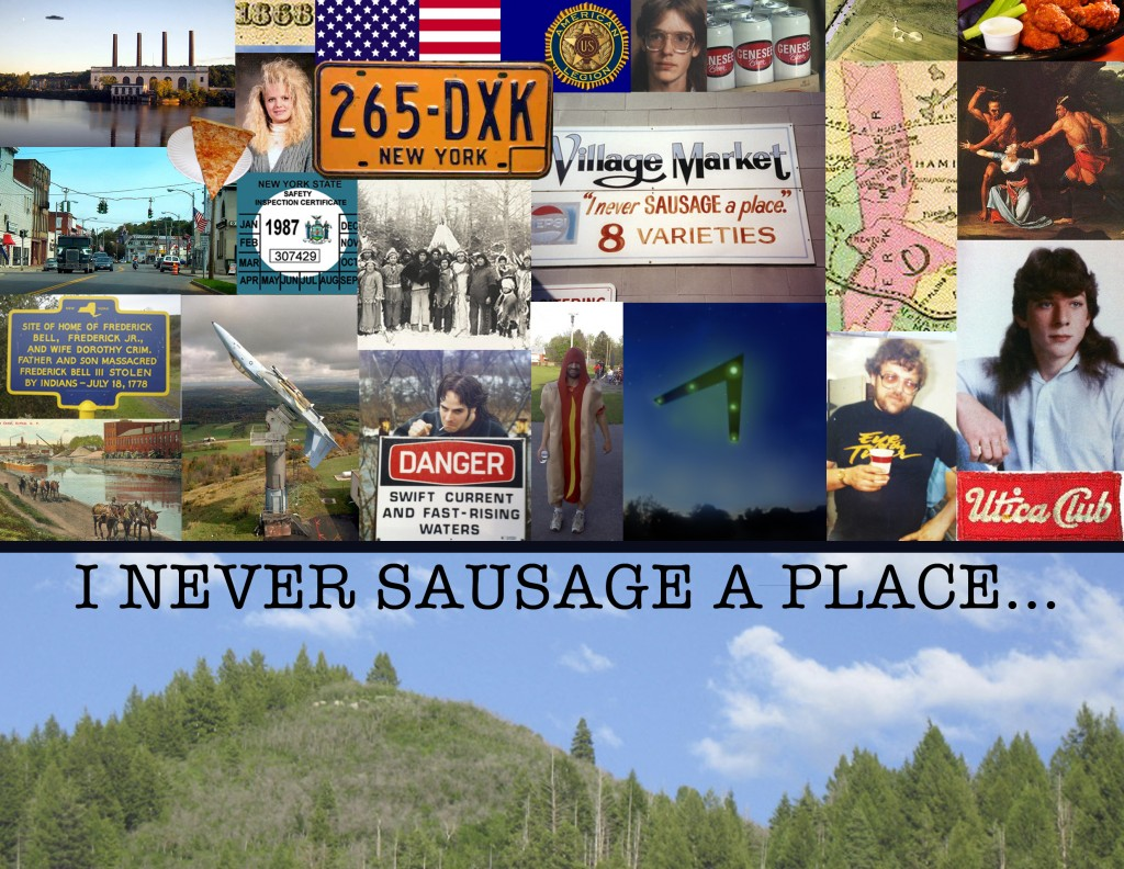 INSAP bkgd promo 1024x792 Transmedia eBOOK Production Journal: Entry 1  I Never Sausage A Place